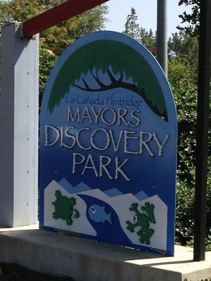 MayorsDiscoveryPark