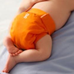 gpant_great_orange_on_baby_thumb