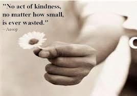 kindesssmall